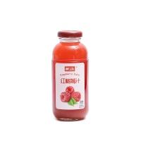 煮派低温鲜榨红树莓汁280g
