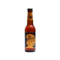 德国瓦伦丁硬骨头鸡冠头IPA啤酒330ml
