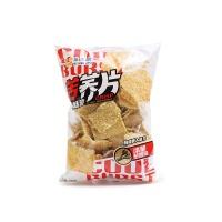 经典苦荞片(浓郁葱香味)158g