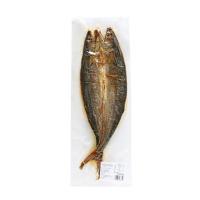五香鲅鱼450g