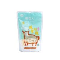 青藏高原牦牛奶酥(原味)300g