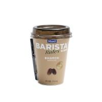 韩国每日咖啡师咖啡饮料 (拿铁咖啡)250ml