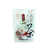 澜花语大海清爽八宝茶120g(10袋)