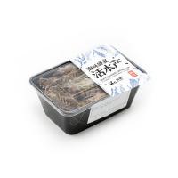 春播活水产基围虾(55-65头/斤)300g