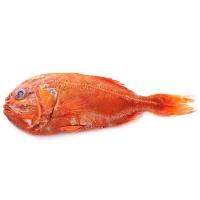南极冷冻长寿鱼300g