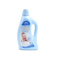 澳大利亚孕婴敏感肌肤洗衣液 1.25L