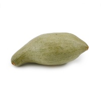 春播安心直采新疆金丝栗味南瓜1-1.5kg
