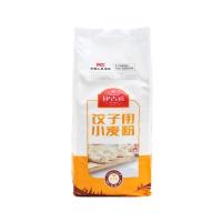 伊古道饺子用小麦粉2.5kg