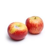 安心优选新西兰爱妃苹果2粒装
