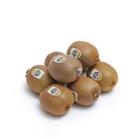 佳沛新西兰绿奇异果8粒(单果100g+)