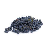 安心优选吉林带枝蓝莓1盒装(约250g)