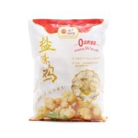 凤祥盐酥鸡(鸡米花)500g