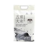 大地厨房五常稻花香大米5kg