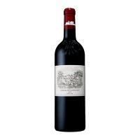 2014年法国拉菲庄园红葡萄酒750ml