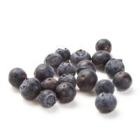 优选秘鲁OZBLU甜蓝莓(果径16mm+)