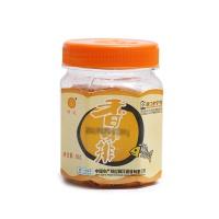 明珠浙江风味香酥鱼排50g
