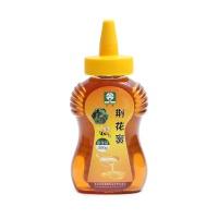 京蜜荆花蜜(瓶装)500g