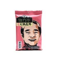 物方华火锅底料(番茄)200g