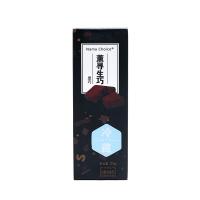 薰寻生巧黑巧克力23g