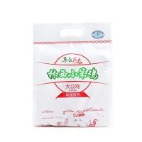 草原宏达大公鸡1.5kg
