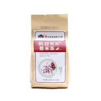 红豆芡实薏米茶320克(8克×40袋)