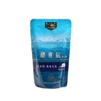 茶卡藏青盐(未加碘)320g