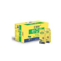 豆源和甜豆浆250ml×20整箱装