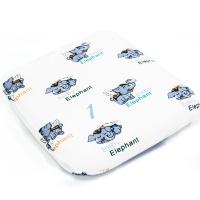 泰国原装进口乳胶枕婴儿定型枕3-18