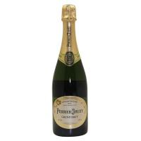 法国巴黎之花干型香槟起泡葡萄酒750ml