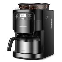 摩飞全自动美式咖啡机MR1028