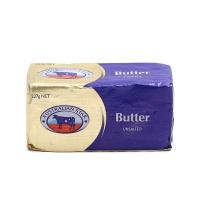 澳大利亚进口淡味黄油227g