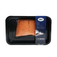 冷冻智利三文鱼鱼排240g