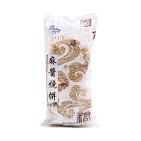 北京风味麻酱烧饼280g