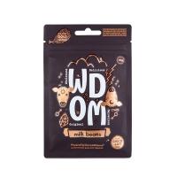 新西兰渥康巧克力粒奶豆18g*4