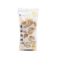 北京风味香酥烧饼260g