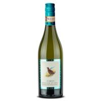 犀牛庄慕斯卡托阿斯蒂低醇甜白葡萄酒