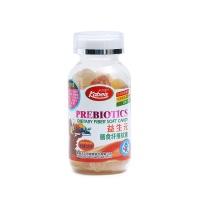 益生元膳食纤维软糖128g