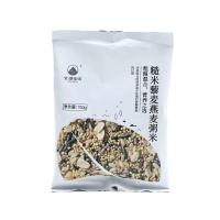 大地厨房糙米藜麦燕麦粥米150g