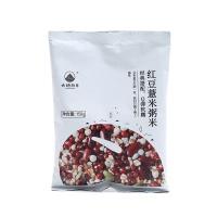 大地厨房红豆薏米粥米150g