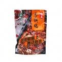 紫光园椒麻手撕鸡420g