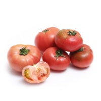 春播联盟农庄沙漠番茄约5斤装