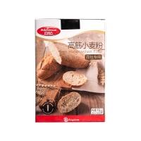 百钻高筋小麦粉1KG