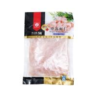 东海野生红虾仁(70-100粒/磅)250g