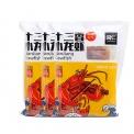 十三香小龙虾750g×3(4-6钱)