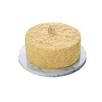 美作北海道双层芝士蛋糕6寸