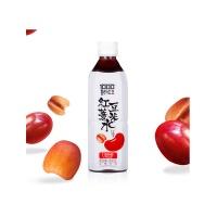 无糖红豆薏米水500ml×4