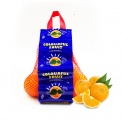 安心优选埃及榨汁橙1.5kg装