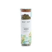 喫花记金银花(花茶代用茶)25g