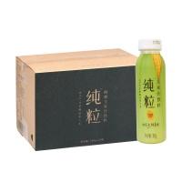 纯粒非转基因玉米汁饮料300ml×15
