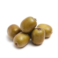 优选智利黄金奇异果6粒(单果90g+)